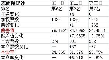 QQ图片20141227190308